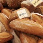 Quantes calories té el pa?