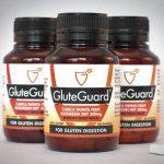 GluteGuard, la solució pels celíacs