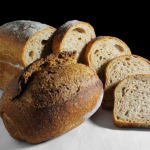 World Bread Day 2016 – Receta pan integral