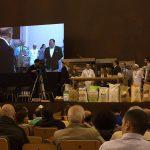 Visitem ARTE-SA, un referent del sector panarra