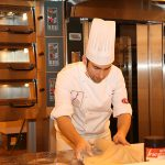¿Quieres formar parte de la Selección Nacional de Panadería artesana?