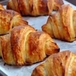 croissant_post_Ylla_
