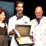 Millor pa de pagès català 2017