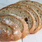 Perquè el pa es posa dur?