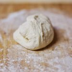Principals diferències a l'hora d'amassar amb farina integral