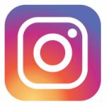 Tenemos Instagram