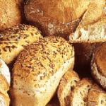 El todo es legal con el pan, se acabará