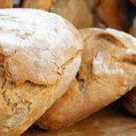 calories del pa