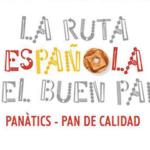 ruta española del buen pan